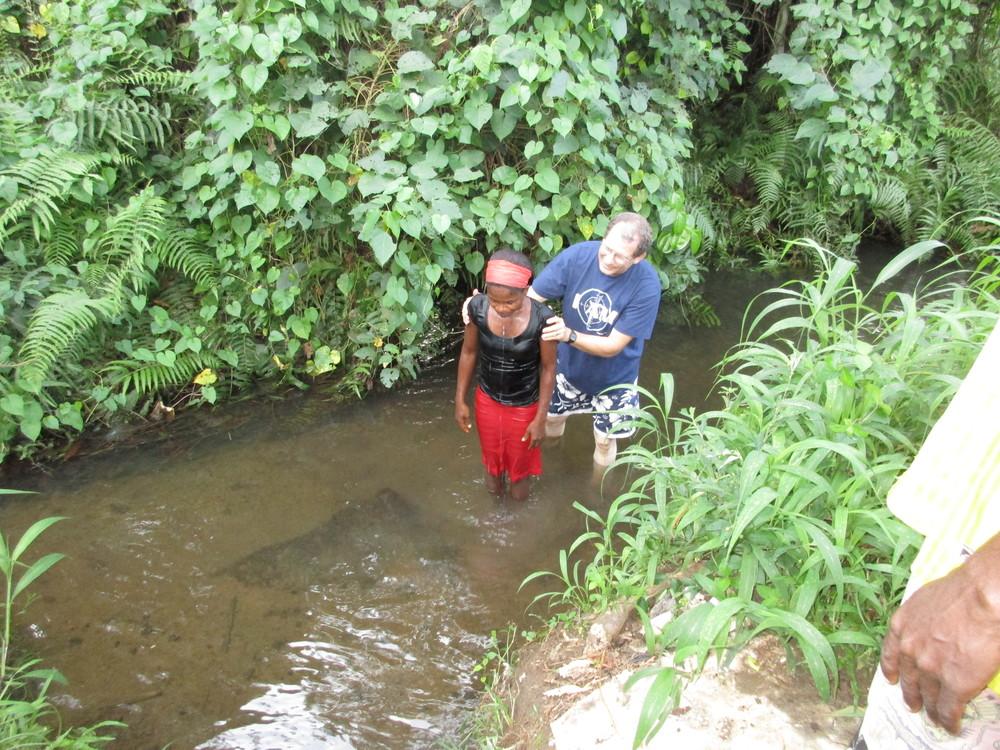 balard baptism2.JPG