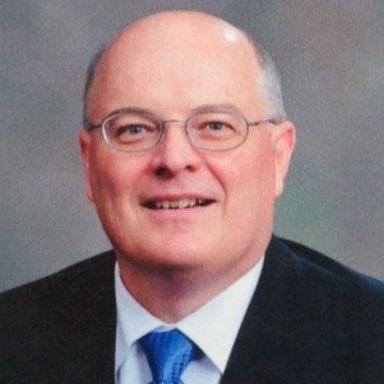 Mike Vestal