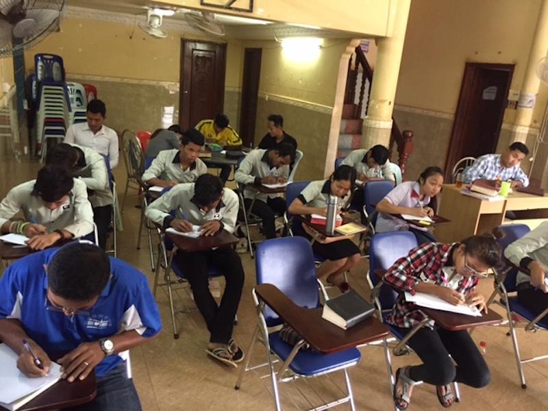 cambodia class.JPG