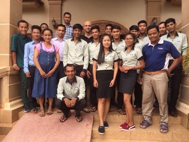 Cambodia students.JPG