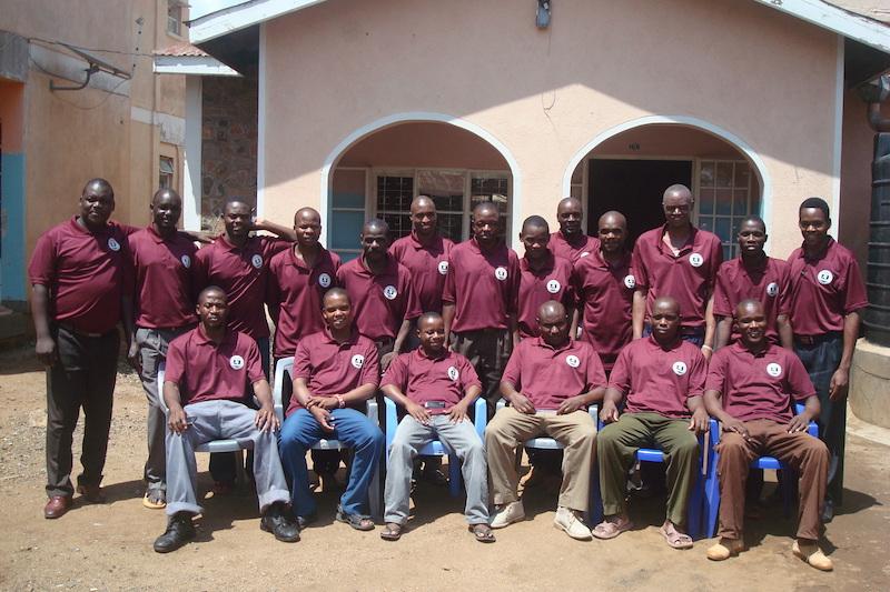 KSOP students.JPG