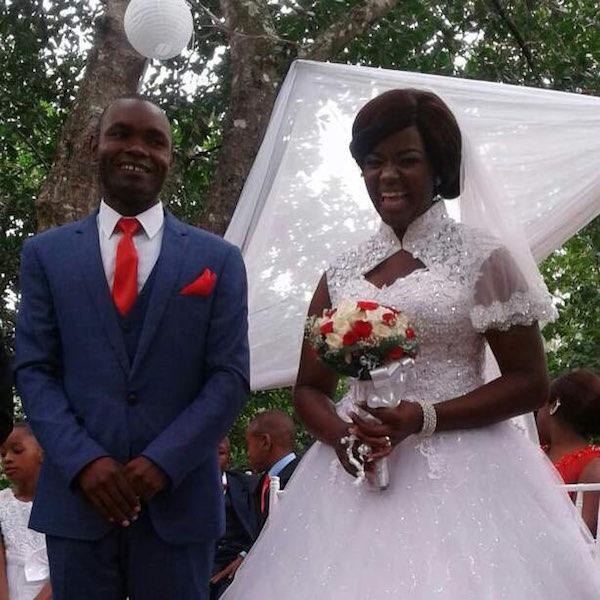 Mathew wedding.JPG