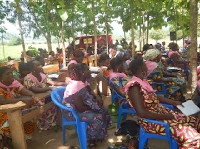 Togo 4.jpg