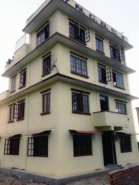 Nepal building.jpg