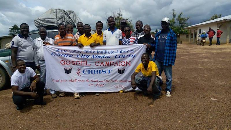 Liberia 3.jpg