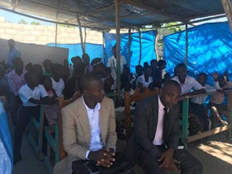 Haiti 4.jpeg