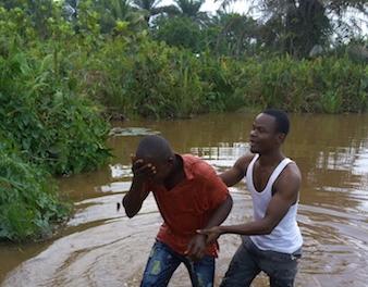 Liberia 1.jpg