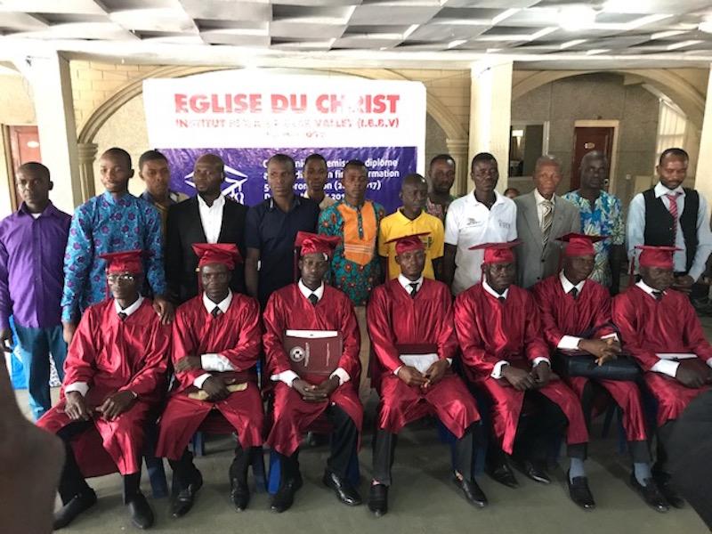 Togo grads.JPG