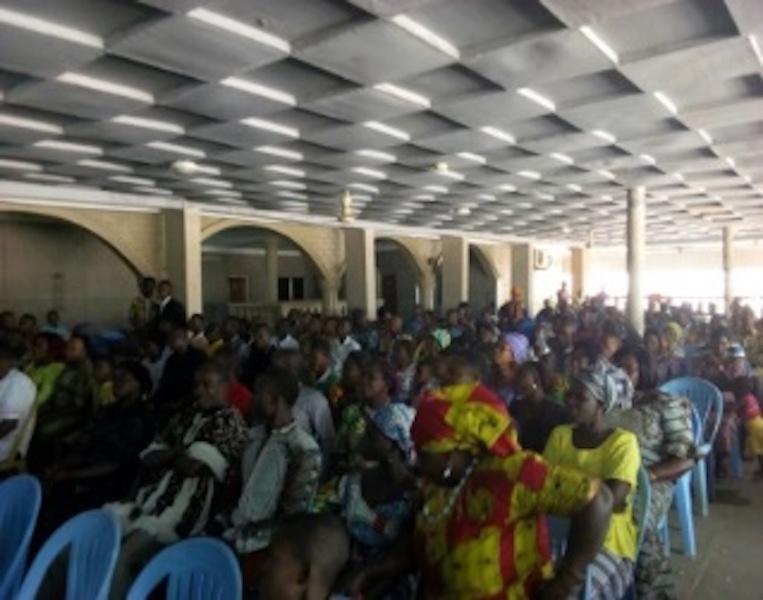 Togo 1.jpg