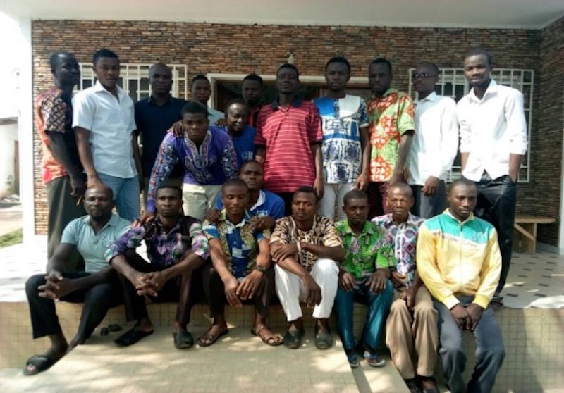 Togo 2.jpg