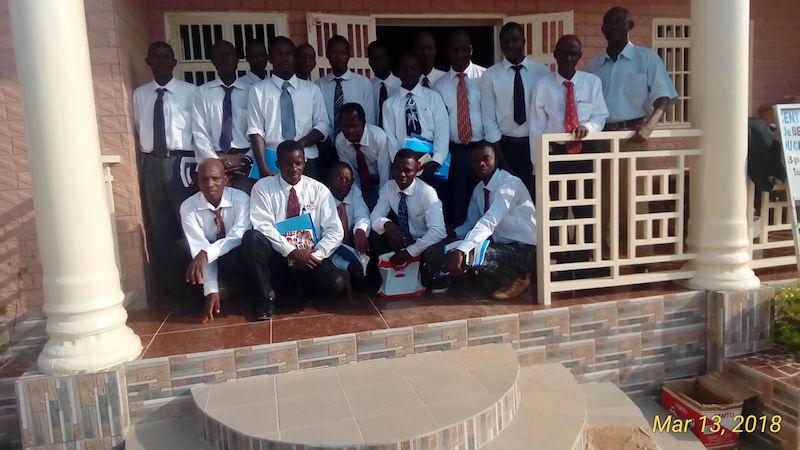 Guinea 3.jpg