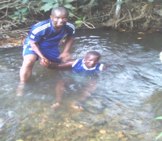 Togo 3.jpg