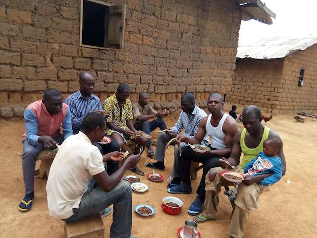 Mbanga 3.jpg