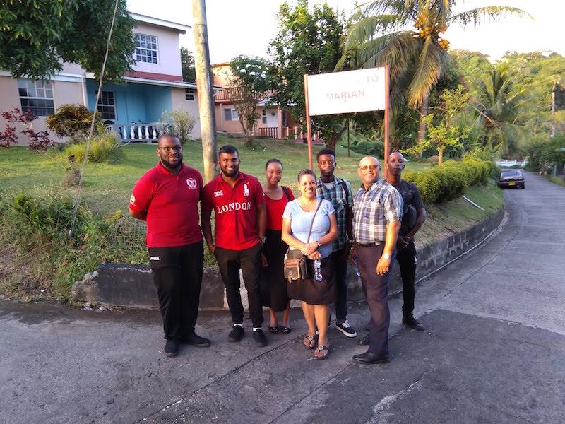 Trinidad 1.jpg