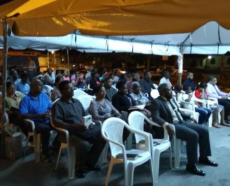 Trinidad 2.jpg