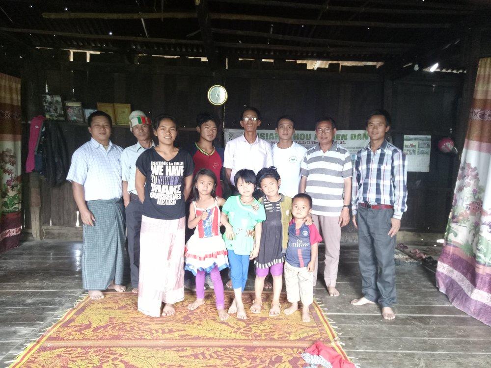 Myanmar 2.jpg