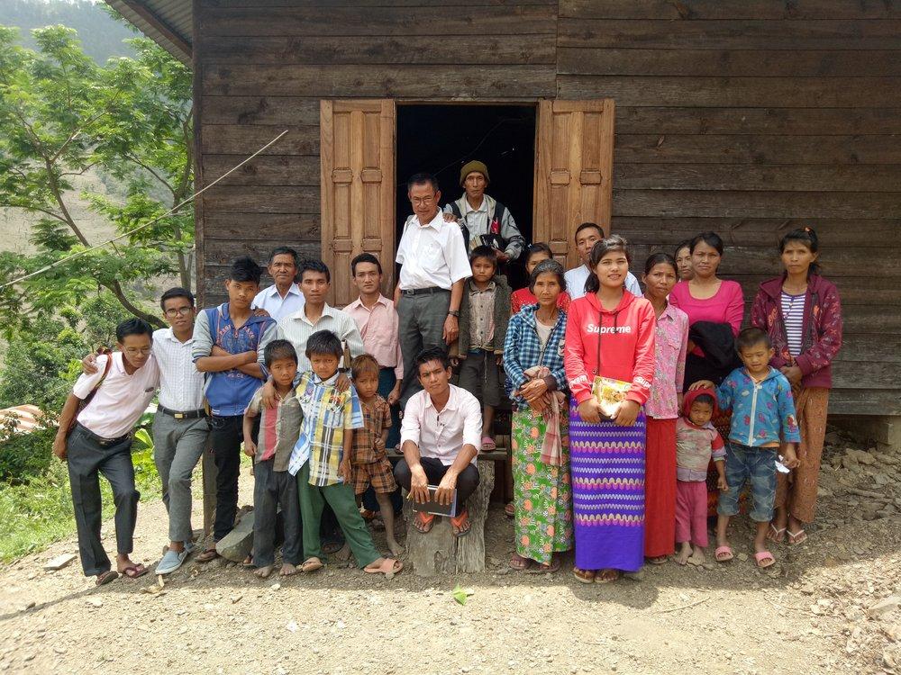 Myanmar 1.jpg