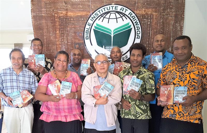 Fiji 1.jpg