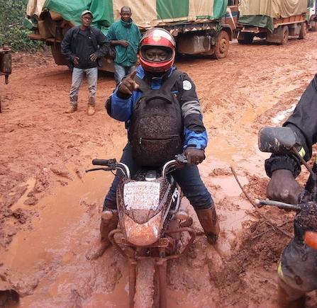 Liberia 4.jpg