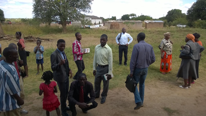 Zambia 1.jpg