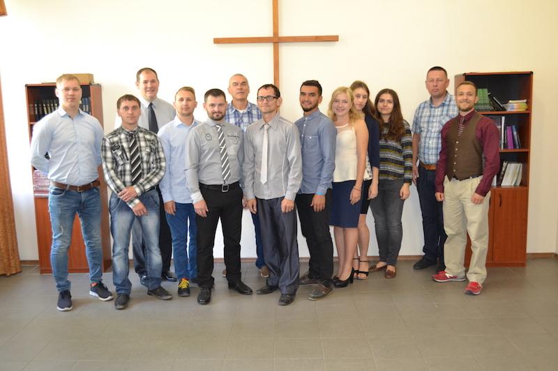 Ukraine students.JPG