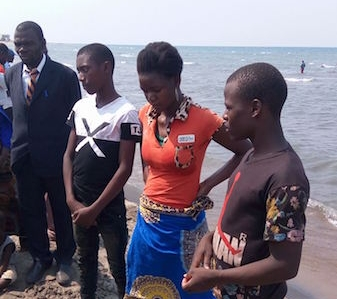 Malawi 1.jpg