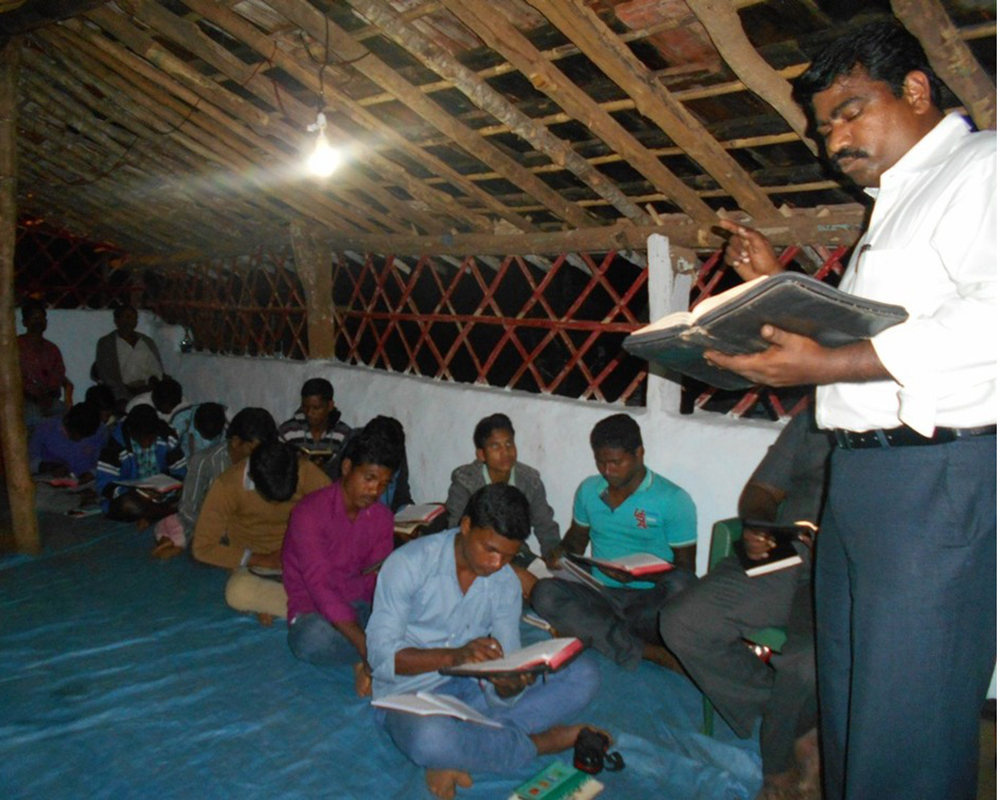 Preaching Wood Rafters.jpg