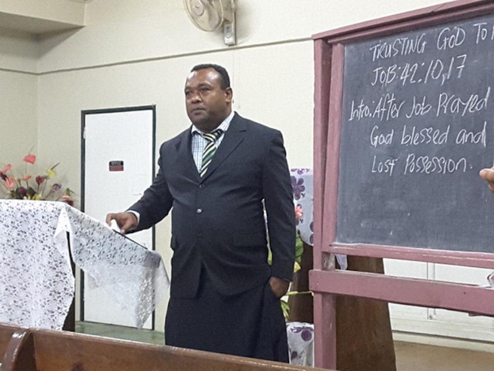 Fiji Preacher.jpg