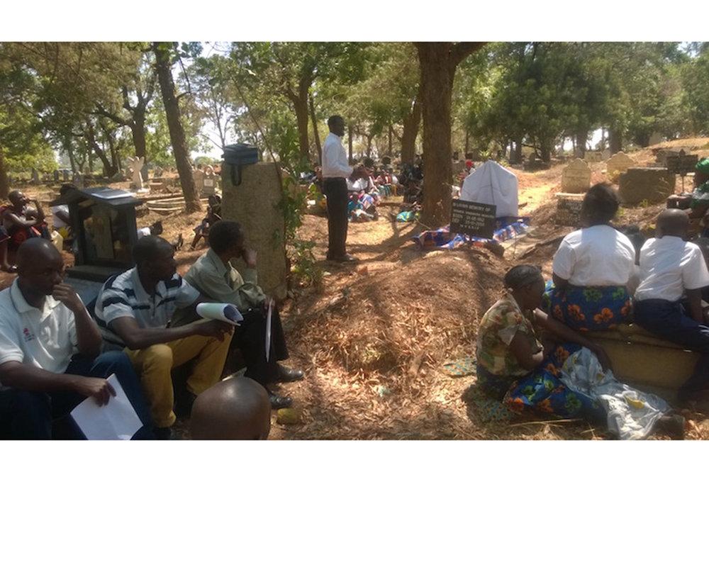 Zambia Preaching Trees.jpg