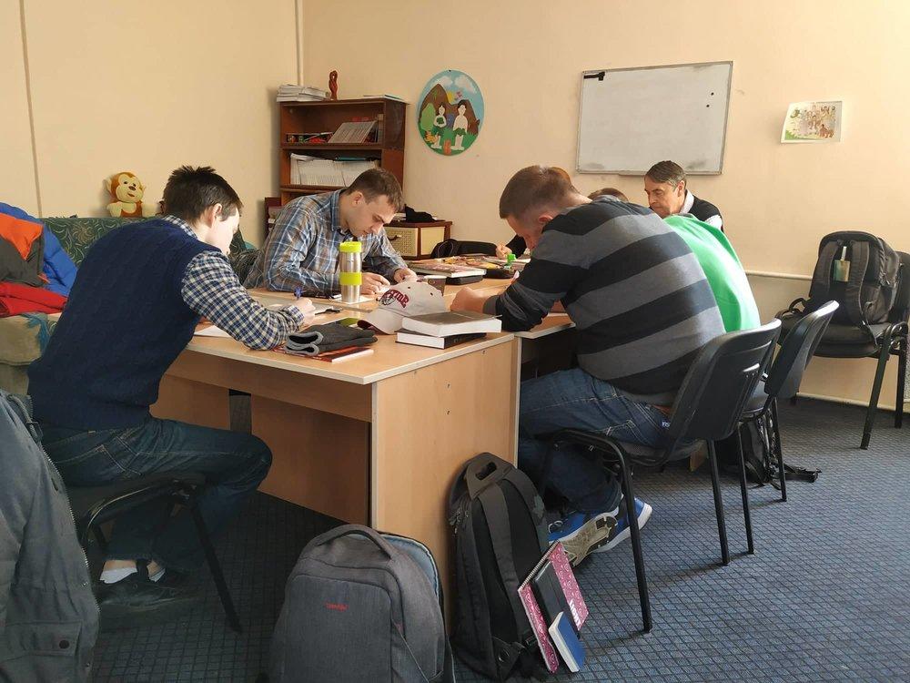 Ukraine 1.jpg