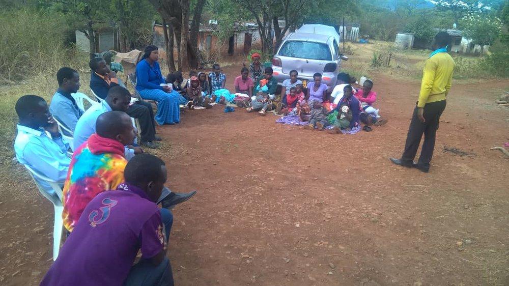 Zimbabwe 2.jpg