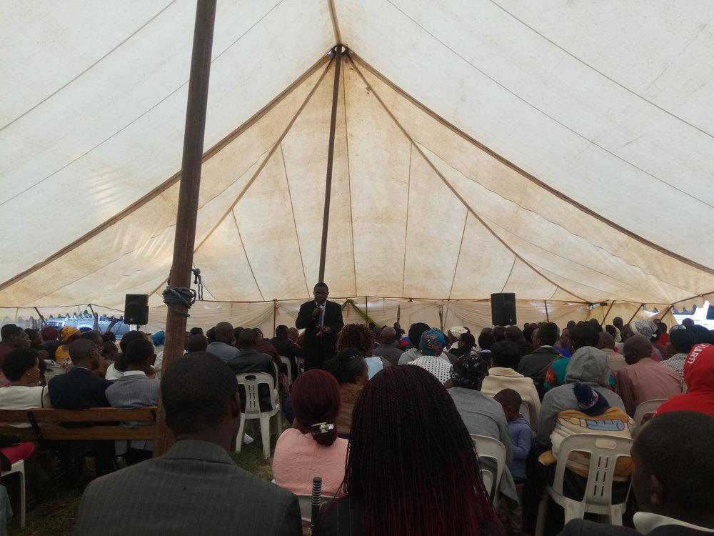 Harare 1.jpg