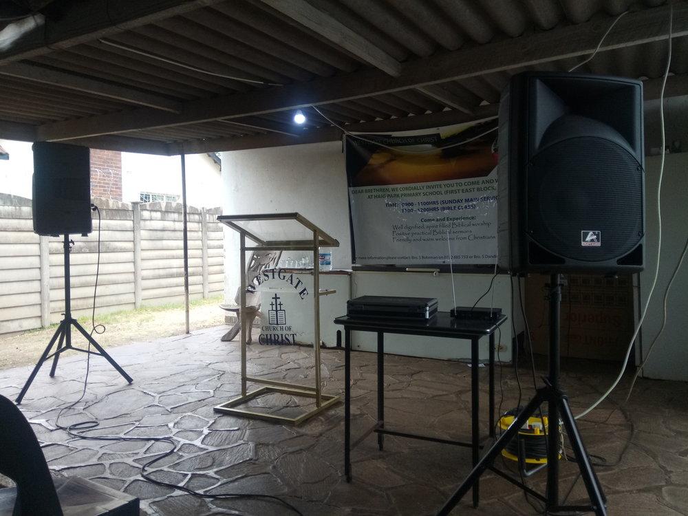Harare 3.jpg