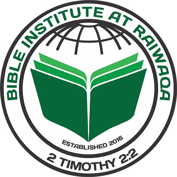 BIR official logo 001 2.jpg