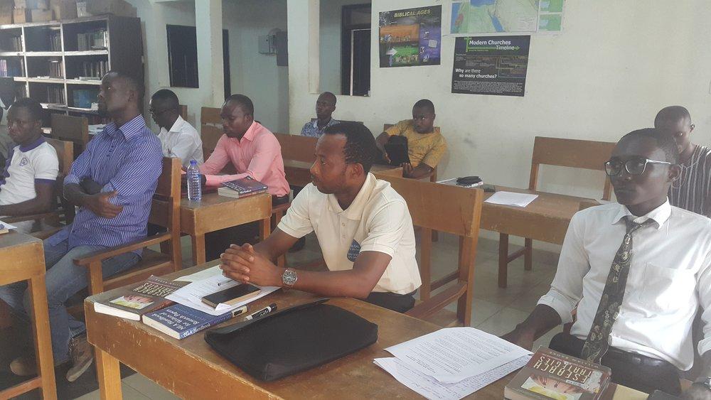 Accra 2.jpg