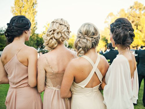 brideandbridesmaidshair.jpg