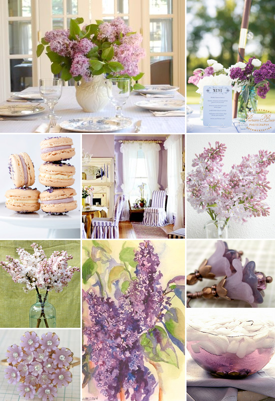lilac-wedding-inspiration.jpg