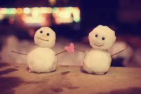 Snow Love photo.jpg