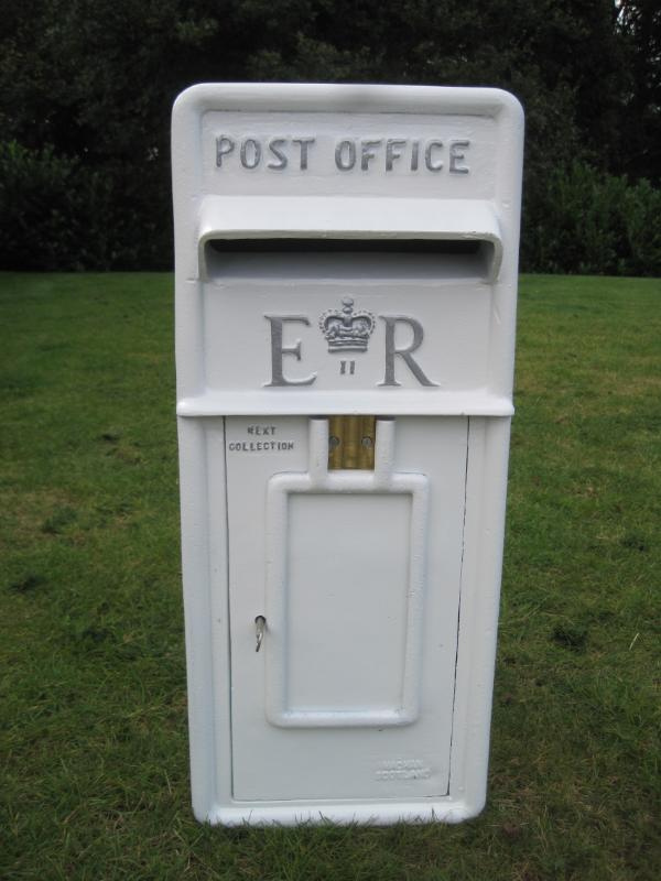 White Royal Mail Postbox.jpg