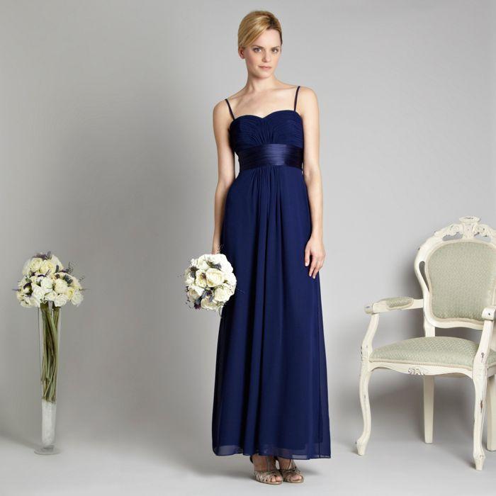 Debenhams bridemaid dresses.jpg