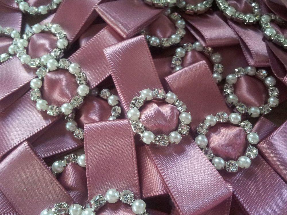Beckie - ribbons.jpg