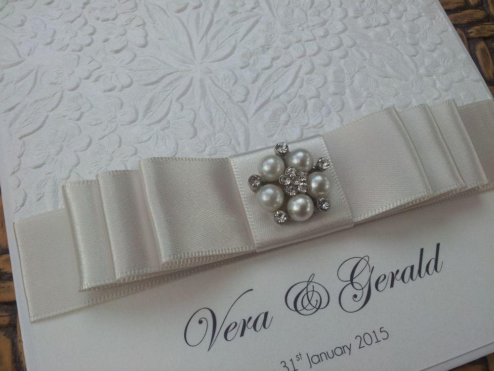 Vera&Gerald.jpg