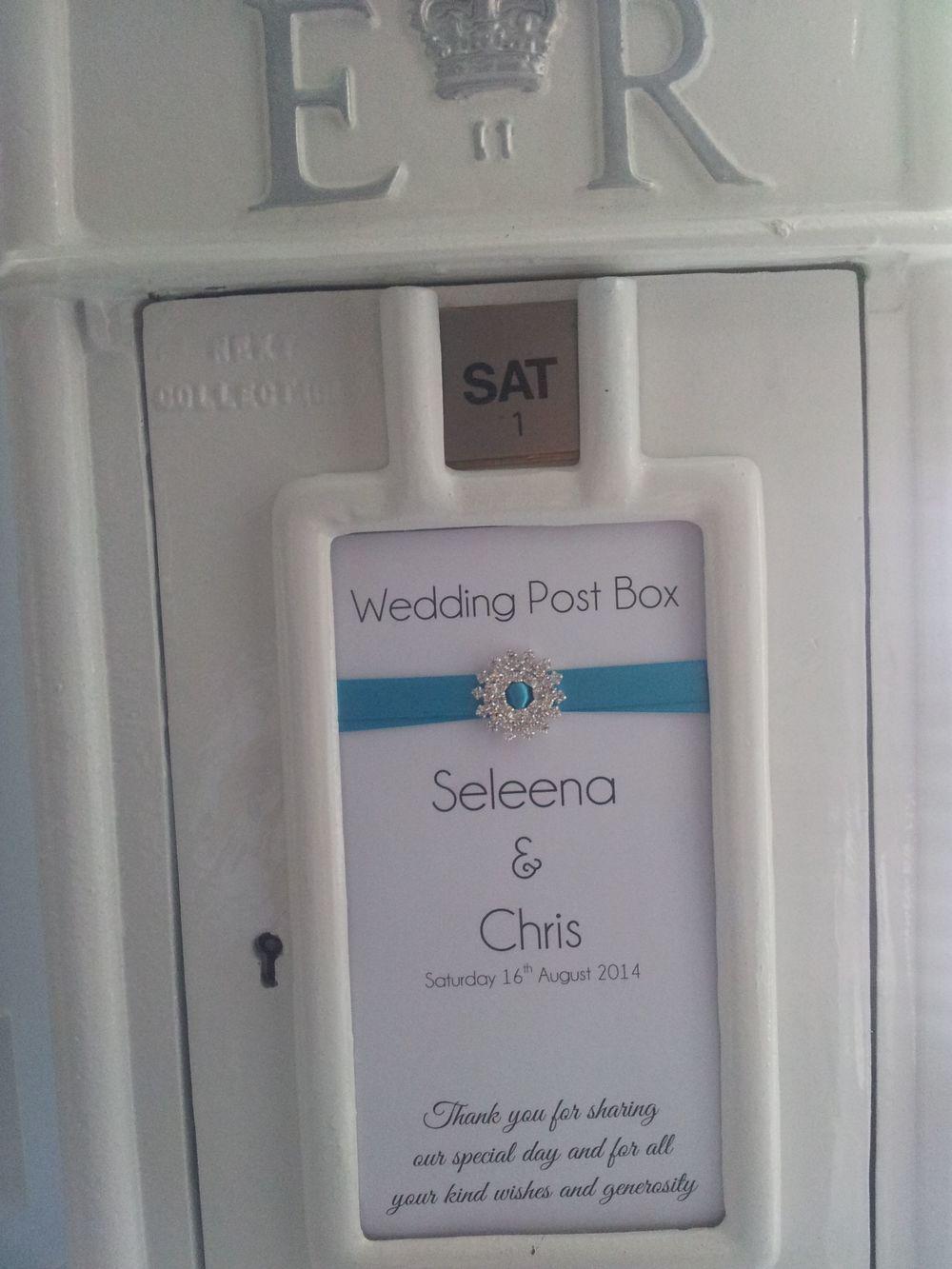 Seleena&Chris.jpg