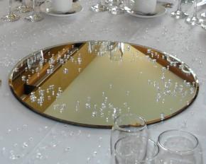 Round mirror 2.jpg