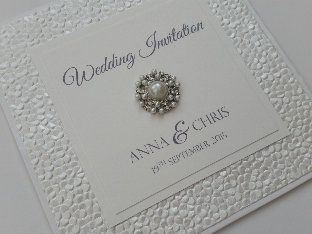 Anna&Chris2.jpg