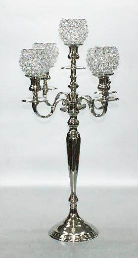 crystal votive candelabra7.jpg
