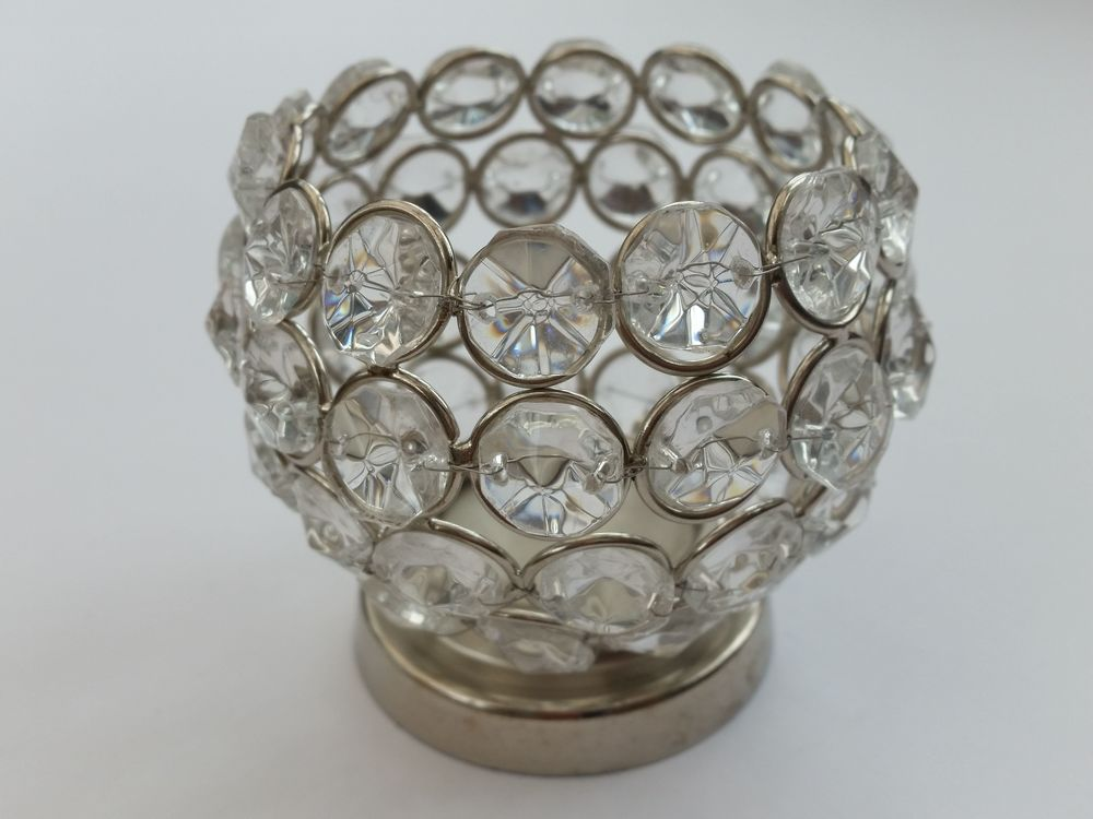 crystal votive candelabra2.jpg