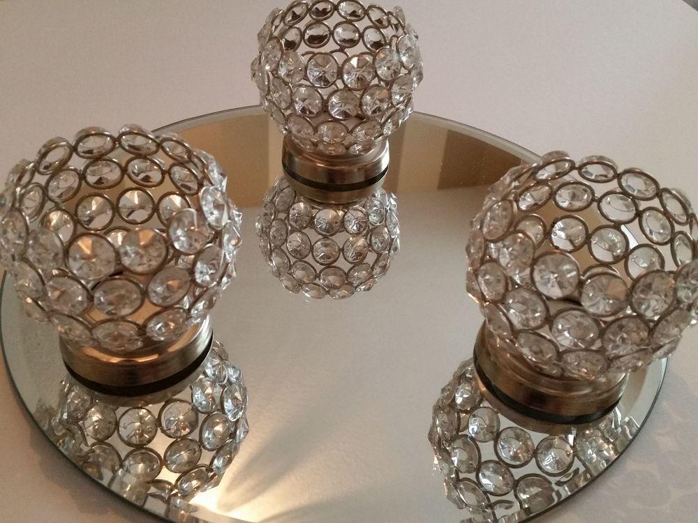 crystal votive tealight2.jpg