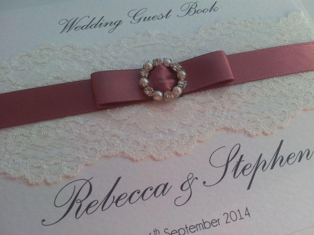 Beckie - Guestbook.jpg