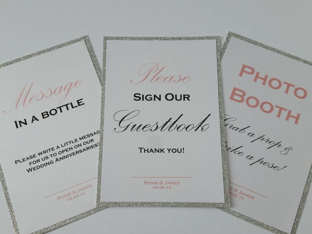 Rosie - signs photos.jpg
